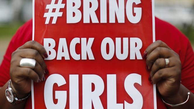 Quem são e o que querem os raptores das raparigas da Nigéria?