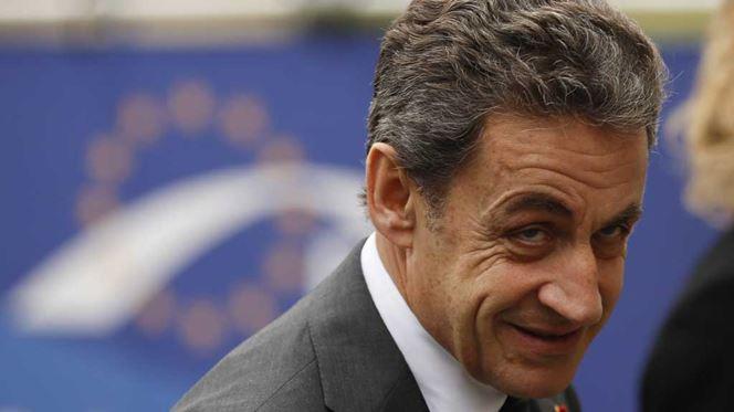 Direita ganha Regionais. Sarkozy em primeiro e Le Pen em segundo