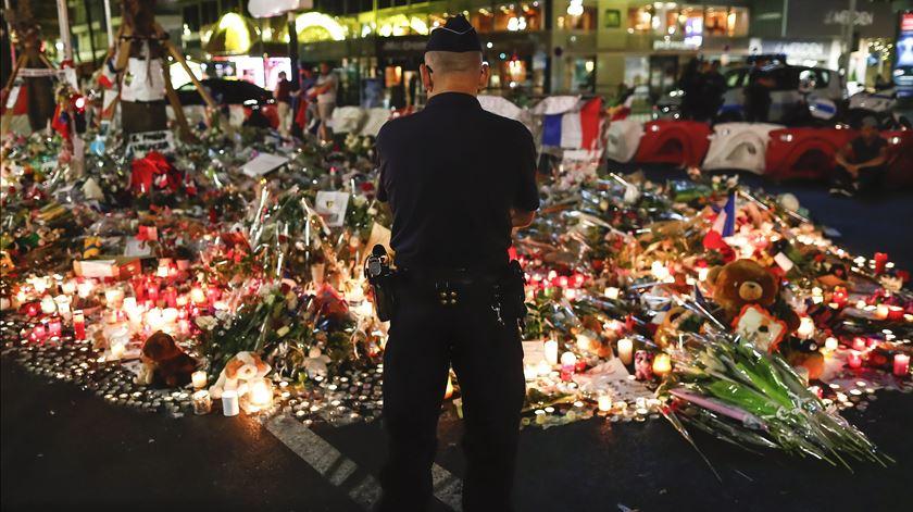 Fora da Caixa - 22/07/2016 - Ataque em Nice, golpe falhado na Turquia
