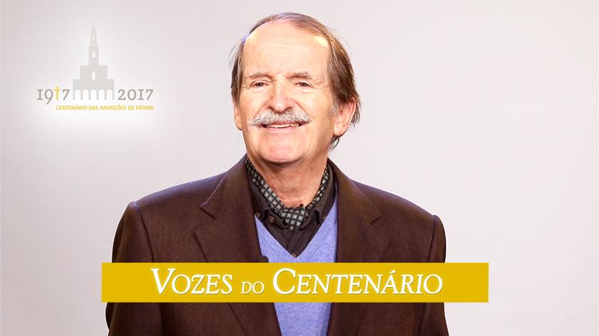 """D. Duarte de Bragança: """"Um ponto de encontro entre a nossa vida de todos os dias e a mensagem de Nossa Senhora"""""""
