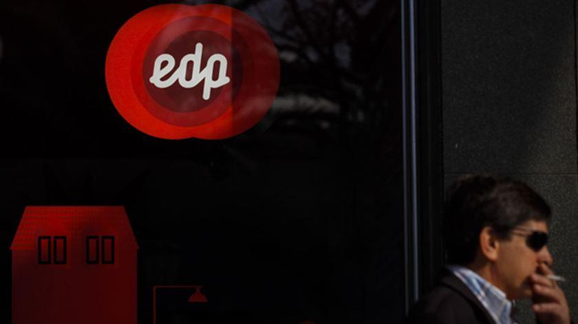 Juiz manda destruir e-mails retirados dos processos Marquês e BES