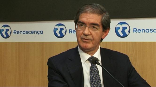 Secretário de Estado da Justiça critica julgamentos mediáticos