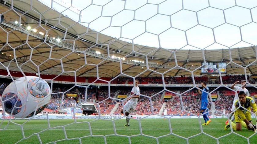 Spartak vence dérbi de Moscovo antes de visitar o Braga