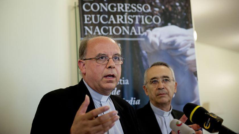 Igreja portuguesa poderá tornar obrigatório denunciar casos de abusos à justiça