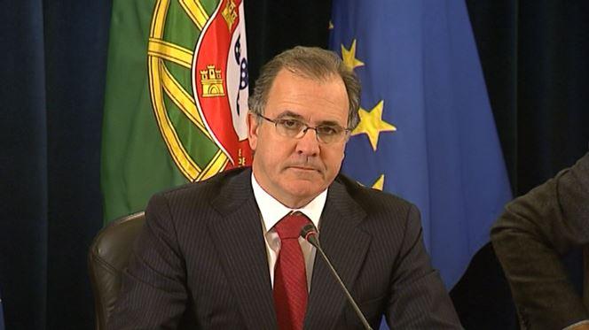 """Governo decreta requisição civil na TAP. """"Situação excepcional exige medida excepcional"""""""