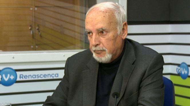 Sócrates tem direito a violar a lei para se defender, diz Vera Jardim