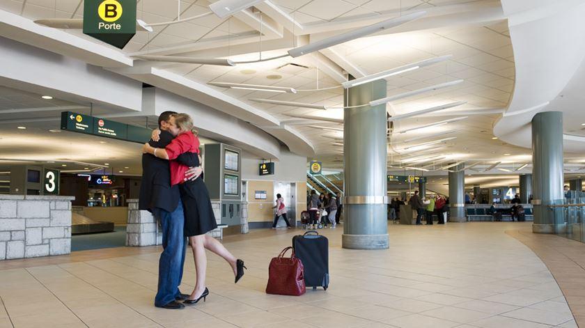 Três em cada quatro emigrantes qualificados admitem regressar a Portugal