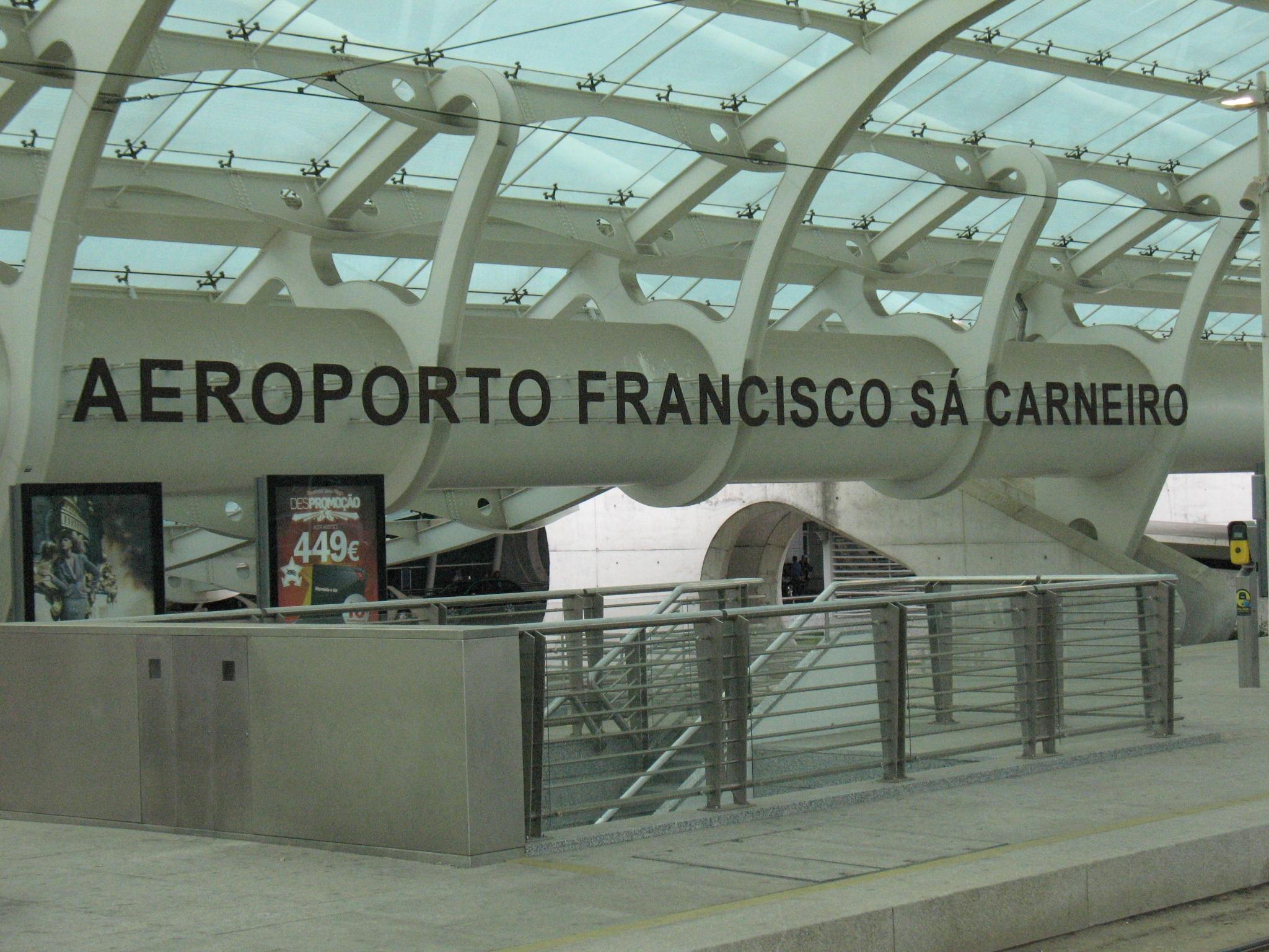 Aeroporto Do : Viracopos é eleito pela ª vez o melhor aeroporto do brasil