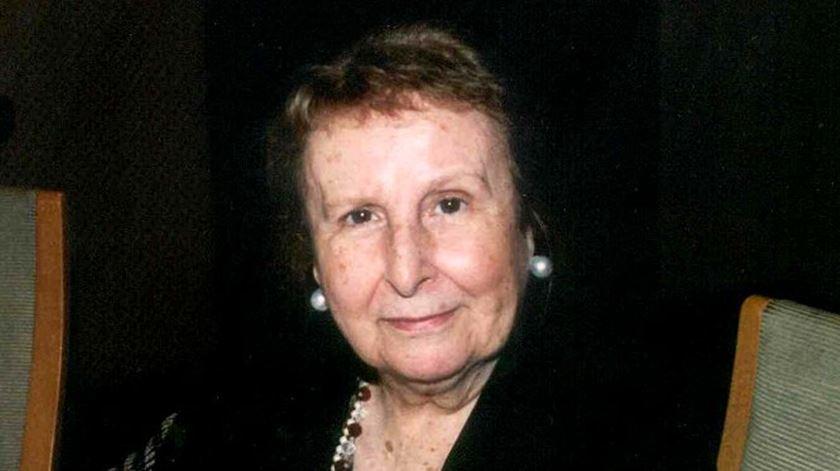 Decretado dia de luto nacional pela morte de Agustina Bessa-Luís