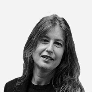 Ana Sofia Carvalho