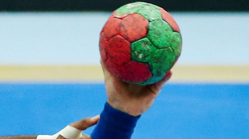 Andebol. Benfica derrota Boavista