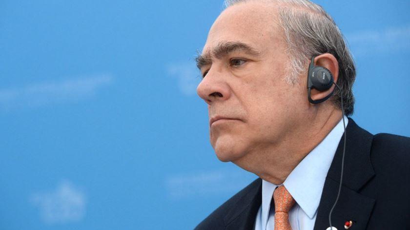 """OCDE. Economia portuguesa está """"na direção certa"""" mas…"""
