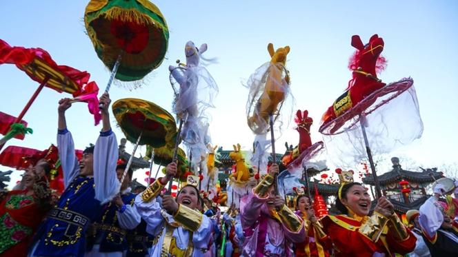Há mais de 20 mil chineses em Portugal. Muitos não pretendem regressar