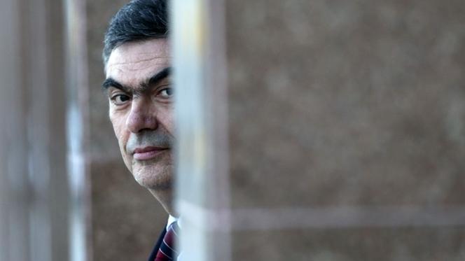 Reitor de Lisboa arrasa processo de avaliação das unidades de investigação
