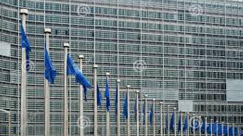 Orçamento do Estado 2020. Bruxelas espera receber esboço na terça-feira