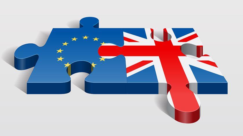 O brexit como oportunidade
