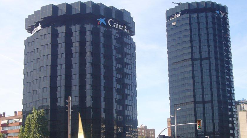CaixaBank quer desblindagem do BPI resolvida já na próxima semana