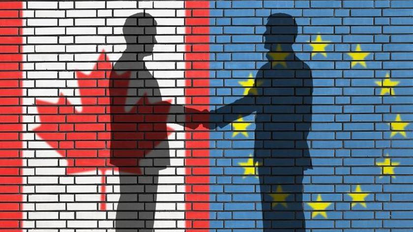 Revista de Imprensa de temas Europeus (20/10/2016)