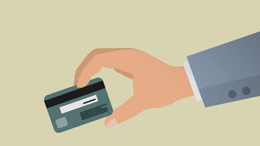 Bancos online, a nova moda do mundo financeiro
