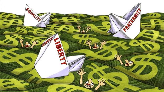 Sérvio vence Porto Cartoon 2013