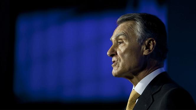 Cavaco vai enviar nas próximas horas para o Constitucional o corte das pensões