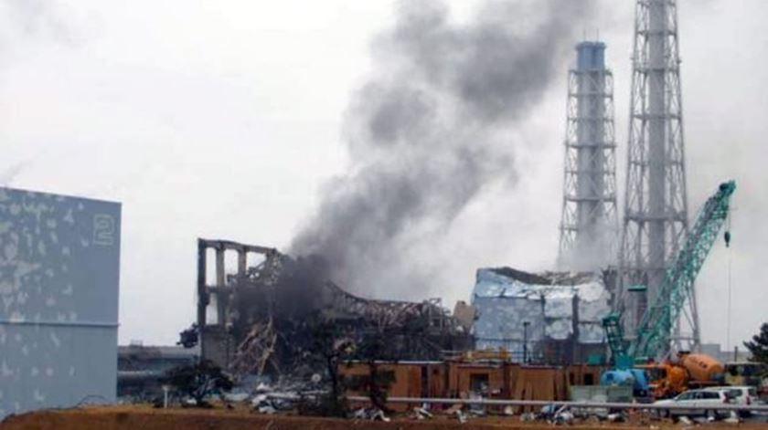 Leis comunitárias foram reforçadas no rescaldo do desastre de Fukushima, no Japão.