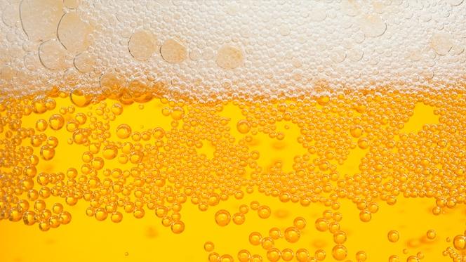 Cerveja diz que vinho é beneficiado no Orçamento