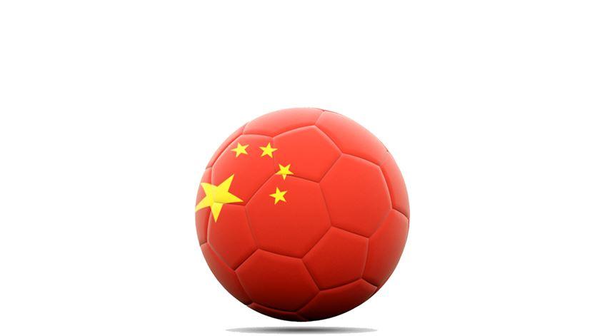 A China quer dominar o futebol mundial. E o que restará da Europa  -  Renascença dd125b18ecd