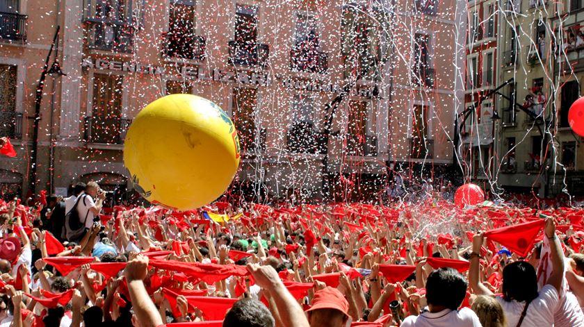 Foto: www.viajar24h.com