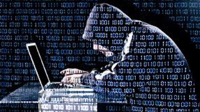 Rússia evitou milhões de ciberataques durante o Mundial