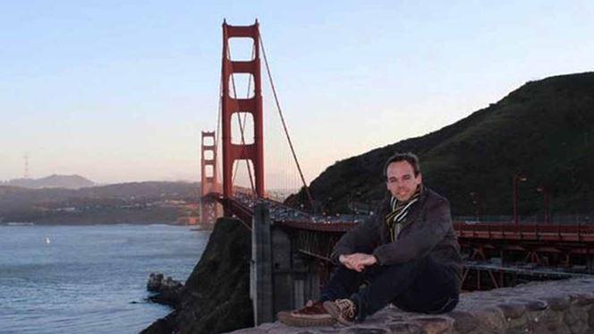 Andreas Lubitz. Quem era o co-piloto que lançou o A320 contra os Alpes?