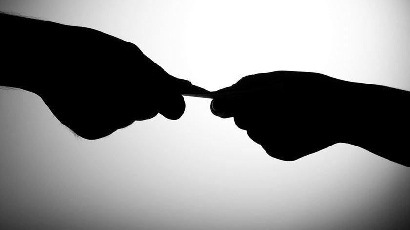 Corrupção. Grupo de trabalho vai definir estratégia de combate