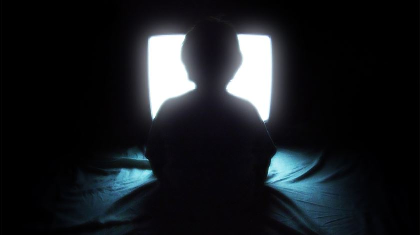 Em Nome da Lei - uso e abuso dos menores na publicidade televisiva - 11/02/2017