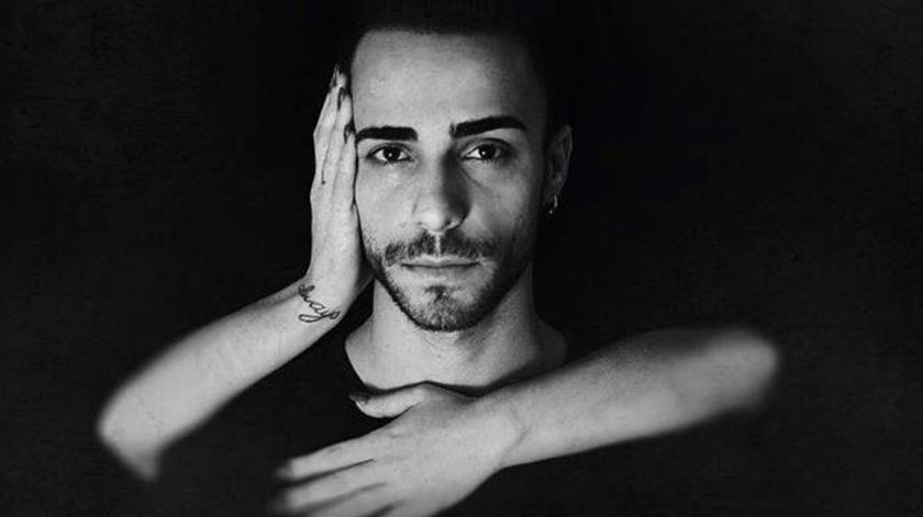 Quer pedir uma música ao Diogo Piçarra? Não se esqueça, há concertos à borla a partir das 17h00