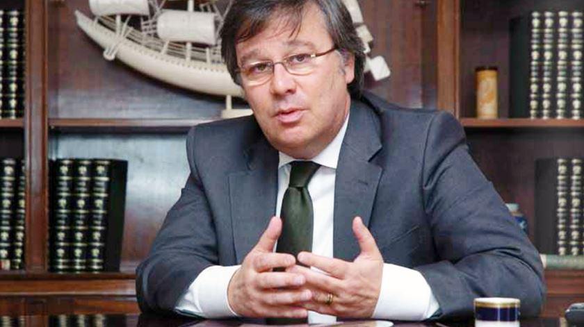 Foto: País Económico