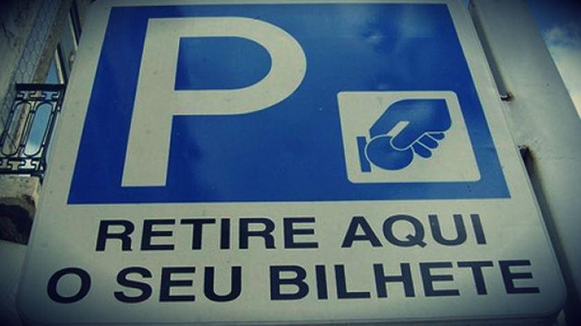 Benfica promove consulta sobre entrada da EMEL na freguesia