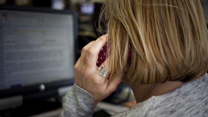 Mais de dois mil utilizadores externos têm acesso a dados dos contribuintes