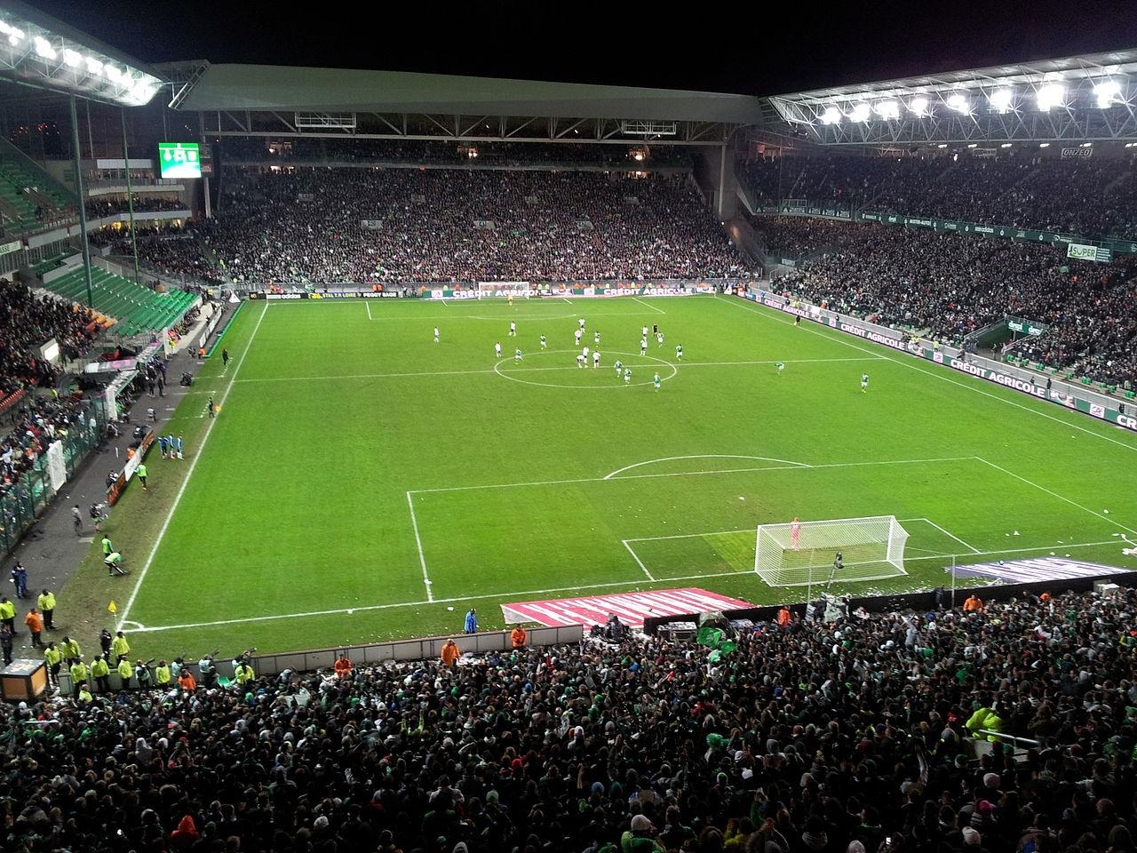 Portugal-Islândia a partir de 125 euros - Renascença c6332f5958722