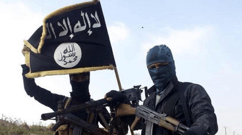 Declarada a vitória final sobre o Estado Islâmico
