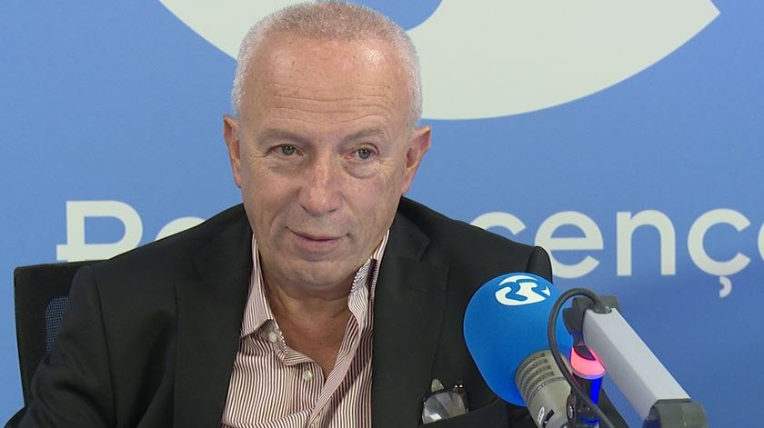 Fora da Caixa - o legado de Soares, a solução para o Novo Banco e Almaraz (11/01/2017)