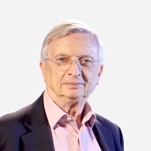 Francisco Sarsfield Cabral