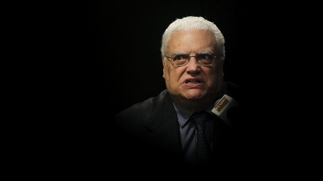 """Freitas do Amaral acusa Governo de ser """"o mais à direita dos últimos 40 anos"""""""