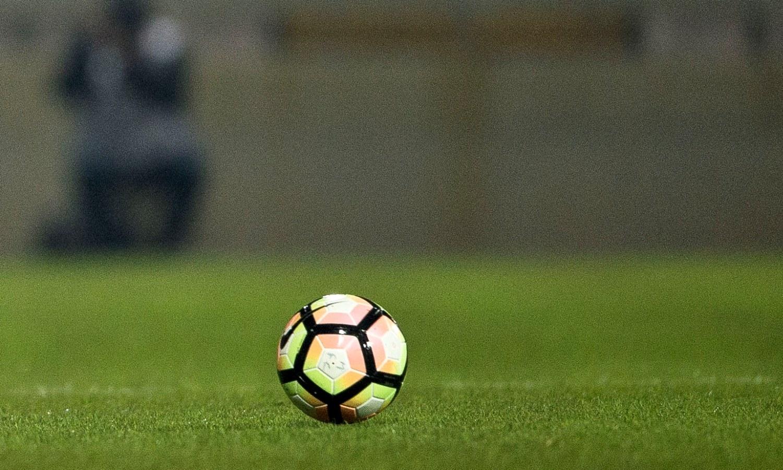 As regras do futebol vão mudar. Conheça as alterações - Renascença 21431be87ce51