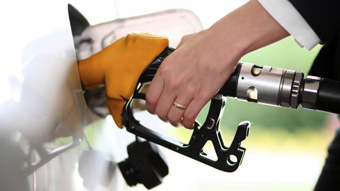 """""""Portugueses consumiram menos combustível"""", mas quando o fazem é para atestar"""