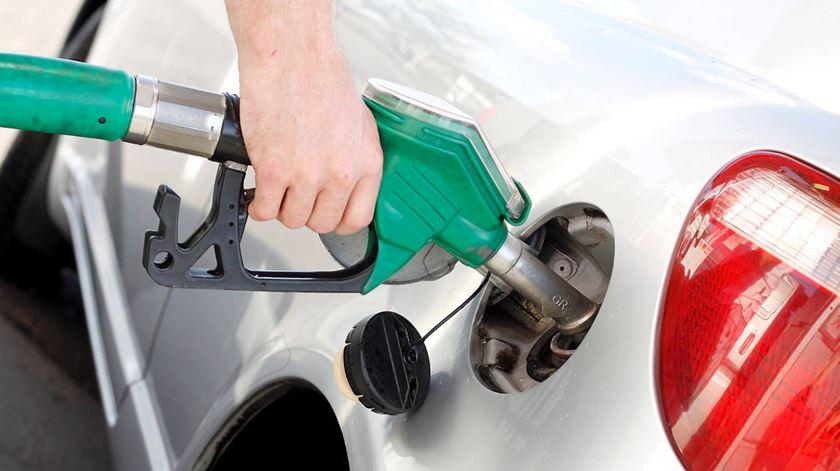 Conversas Cruzadas - O preço dos combustíveis - 03/06/2018