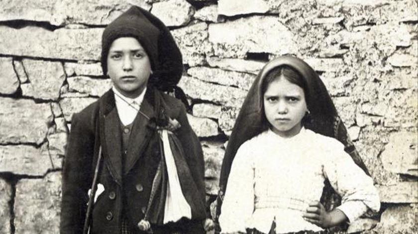 Francisco e Jacinta. Quem são os novos santos da Igreja?