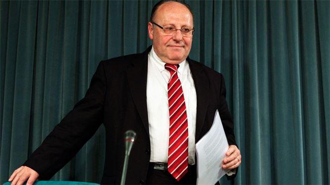 Greves estão a perder impacto, diz ex-líder da UGT