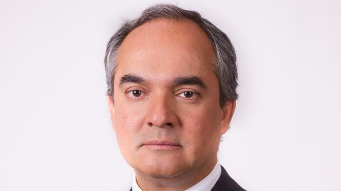 Secretário de Estado do Tesouro pede a demissão