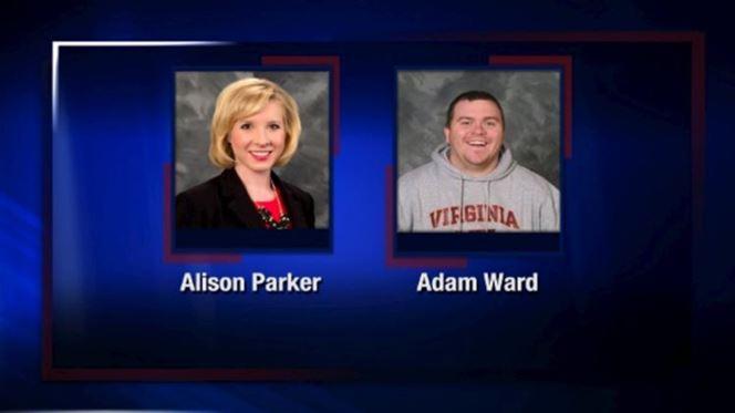EUA. Morreu o suspeito do assassinato de dois jornalistas