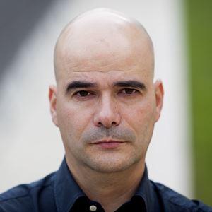 José Luís Nunes Martins